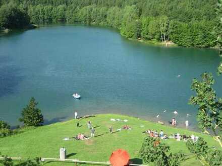 Freilinger See – Ihr Standort für eine neue Hotelanlage?