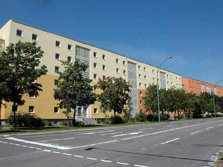 2 Zimmerwohnung mit Balkon- Nachmieter ab 01.01.2019 gesucht.