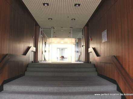 Büroraum in Bad Berneck zu vermieten