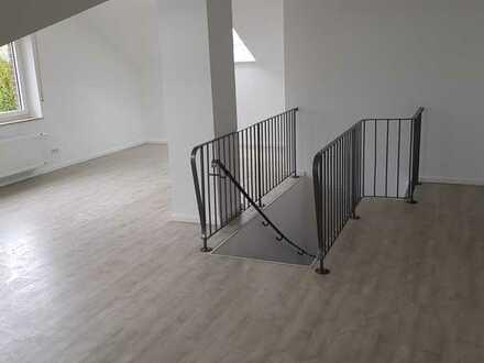 Wunderschöne 3-Zimmer-Maisonettewohnung in Dormagen-Hackenbroich zu vermieten