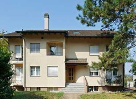 Interessantes Mehrgenerationenhaus Bj. 1992 Berlin Bez. Reinickendorf 3 Bäder, 8-10 Zimmer
