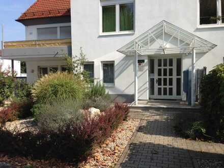 Attraktive 3 ZKB Komfortwohnung Bestlage Schwetzingen-Oststadt