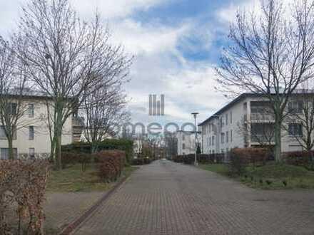 NEU: Wir haben Ihr Investment in 12529 Schönefeld