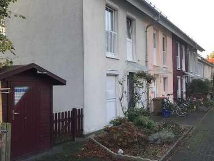 1.295 €, 150 m², 5 Zimmer