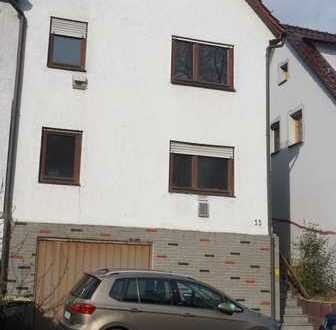Freundliche 5-Zimmer-Einfamilienhaus in Köngen, Köngen