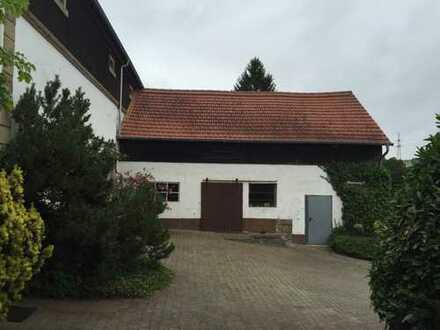 Bauernhaus mit sechs Zimmern in Kusel (Kreis), Blaubach