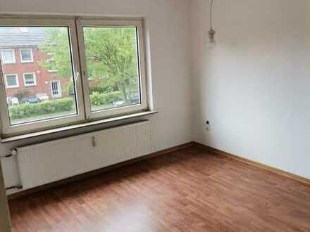 Schöne 3 ZKB-Wohnung in Norden