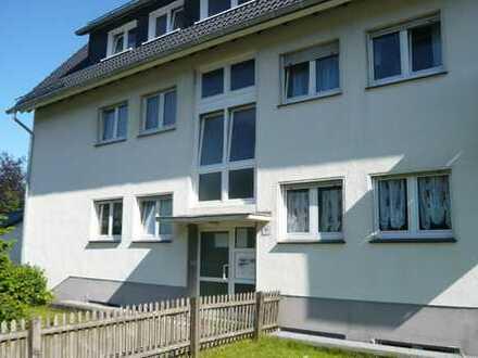 Zentrale 3-Zimmerwohnung mit Balkon in Gleidorf