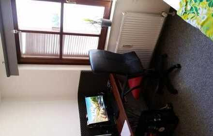 Nachmieter gesucht für 1-Zimmer Wohnung nahe Universität