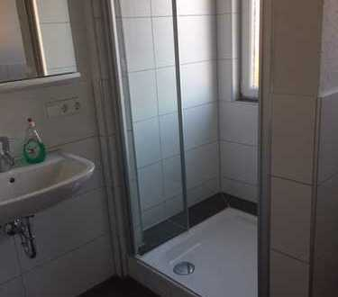 Stylische 6 Zimmer-Wohnung