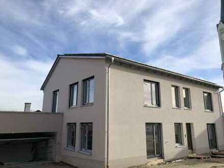 Erstbezug: schöne 4,5-Zimmer-Wohnung in Hohenthann-Schmatzhausen