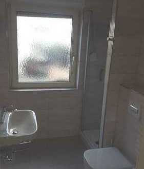 neu renovierte 2-Zimmer Wohnung