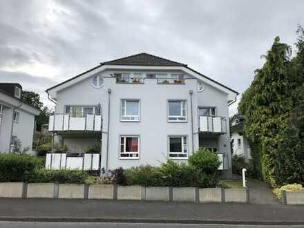 Exklusiv wohnen in eleganter Wohnung in Schweinheim-Bad Godesberg