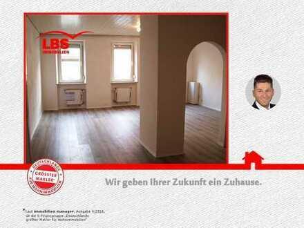 Einfamilienhaus mit 3,5 Zimmer in Pfiffligheim!