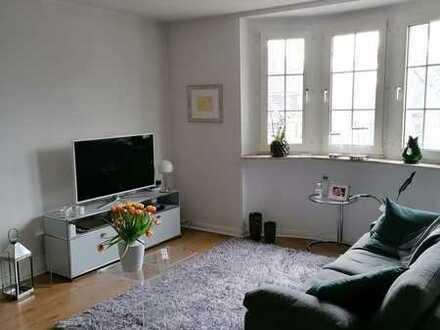 Wohnung in sehr guter Lage zu vermieten!