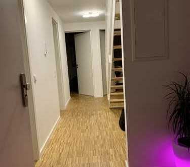 1.500 €, 120 m², 4 Zimmer