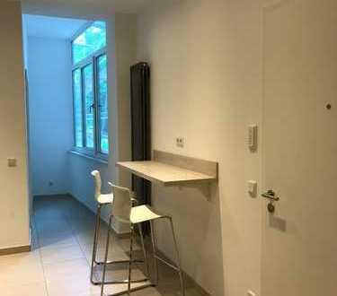 Extravagante 2,5 Zimmer Wohnung nahe Köln-Arcaden