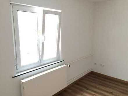 Schönes Zimmer in 2er-WG in Dossenheim ab 01.10. oder früher