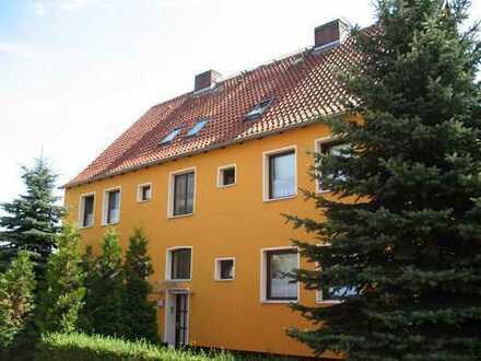 kleine Wohnung/Pendlerwohnung