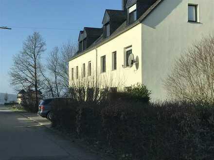 Freundliche 3-Zimmer-EG-Wohnung in Osburg