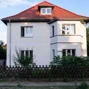 Bild_Idyllisches Wohnen nahe Müggelsee!Charmante 3-Zimmerwohnung im Grünen. Erstbezug nach Sanierung