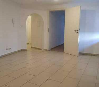 1,5 Zimmer Wohnung in Enzkreis, Remchingen