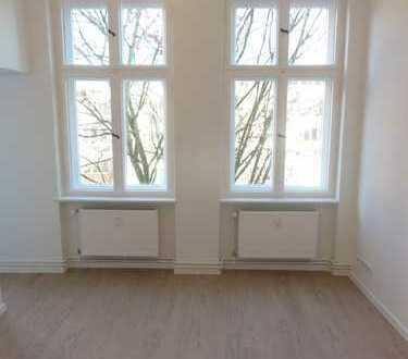 Bild_*NEU* Wunderschöne Pärchenwohnung in Köpenick wartet auf passenden Mieter!
