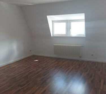 Schöne 2-Raum-Wohnung im Zentrum von Friedland