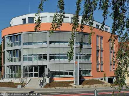 Studenten-Appartement 33 (2.OG) - NUR FÜR STUDIERENDE !