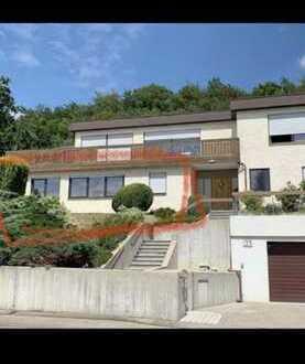 Köflacher Straße 31, 89537 Giengen