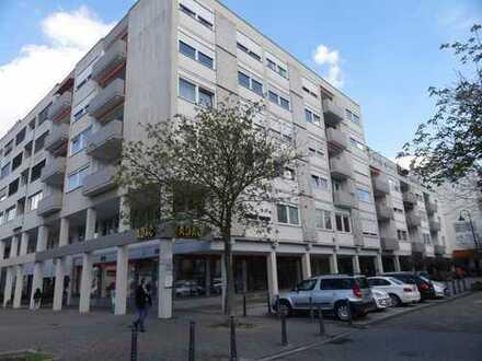 Zwei Eigentumswohnungen in Ludwigshafen-Mitte