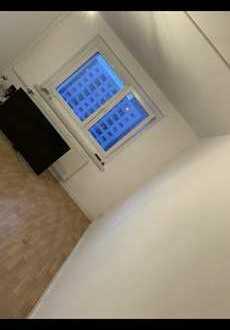290 €, 28 m², 1 Zimmer