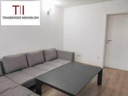 Modernisierte, helle 3-Zimmer-Eigentumswohnung mit EBK und Balkon
