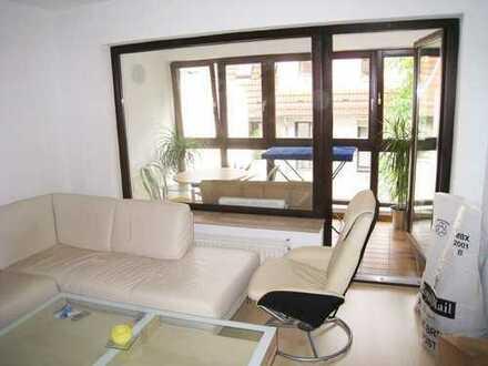 680 €, 60 m², 2,5 Zimmer
