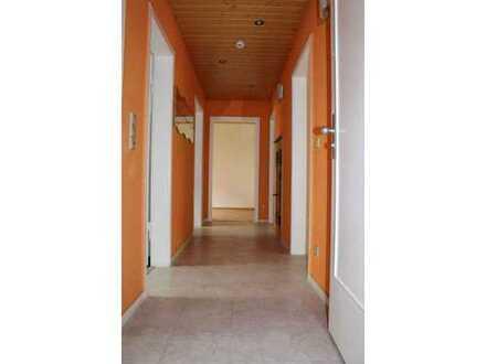 3-Zimmer Wohnung sucht neuen Eigentümer