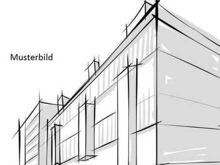 Ausgefallene Eigentumswohnung 140 m2