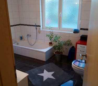 Neuwertige 3-Zimmer-Erdgeschosswohnung in ruhiger Wohnlage in Bad Bergzabern