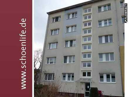 Schöner Wohnen nahe Marienberg! *Balkon / EBK*