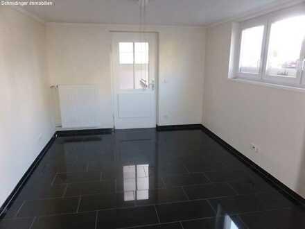 Kleines 1 Zimmer sep. Eingang 20m² Biberach