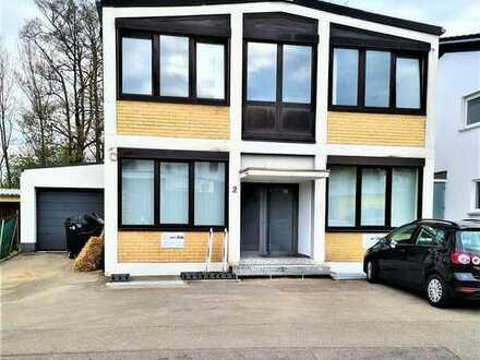 Firmengebäude ohne Wohnhaus in 73525 Schwäbisch Gmünd