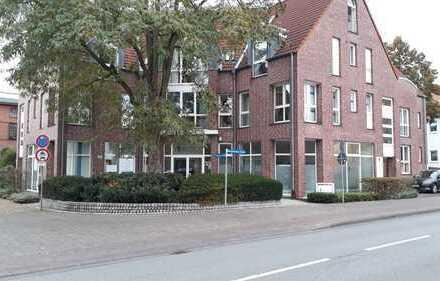 Büro, Bürogebäude, Arztpraxis, Apotheke, Barrierefrei