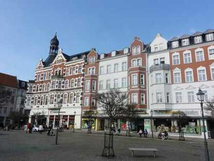 *NEU* Wunderschöne 4-Zimmerwohnung mit Balkon in Köpenick/ an der Müggelspree
