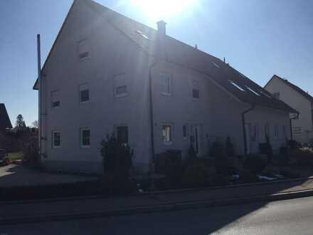 Großes Haus mit 5 Schlafzimmern