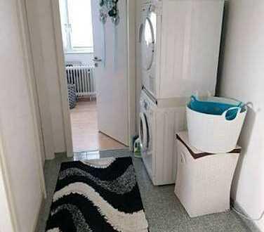 ***Schöne 3-Zimmer-Wohnung in Benningen***