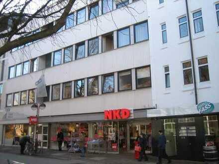 Praxisräume im Zentrum von Sindelfingen - provisionsfrei