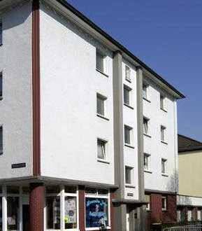 Moderne 2-Zimmer-Wohnung in Duisburg-Wanheimerort mit Starterbonus