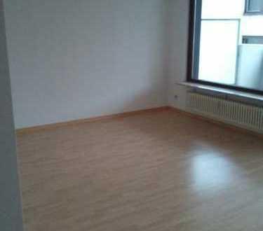 Geräumige 3-Zimmer-Wohnung in Pasing