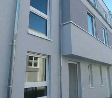 Von privat *provisionsfrei* zu vermieten - Bad Homburg - Stadthaus, 175 qm Wohnfläche