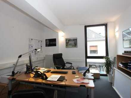 Schwalmtal Waldniel Zentrum: Ca. 156 m² Praxis-/ Bürofläche