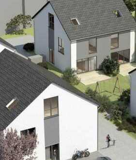 495.000 €, 150 m², 5 Zimmer